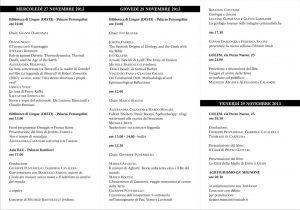 15-urbinoir 2013 - 2