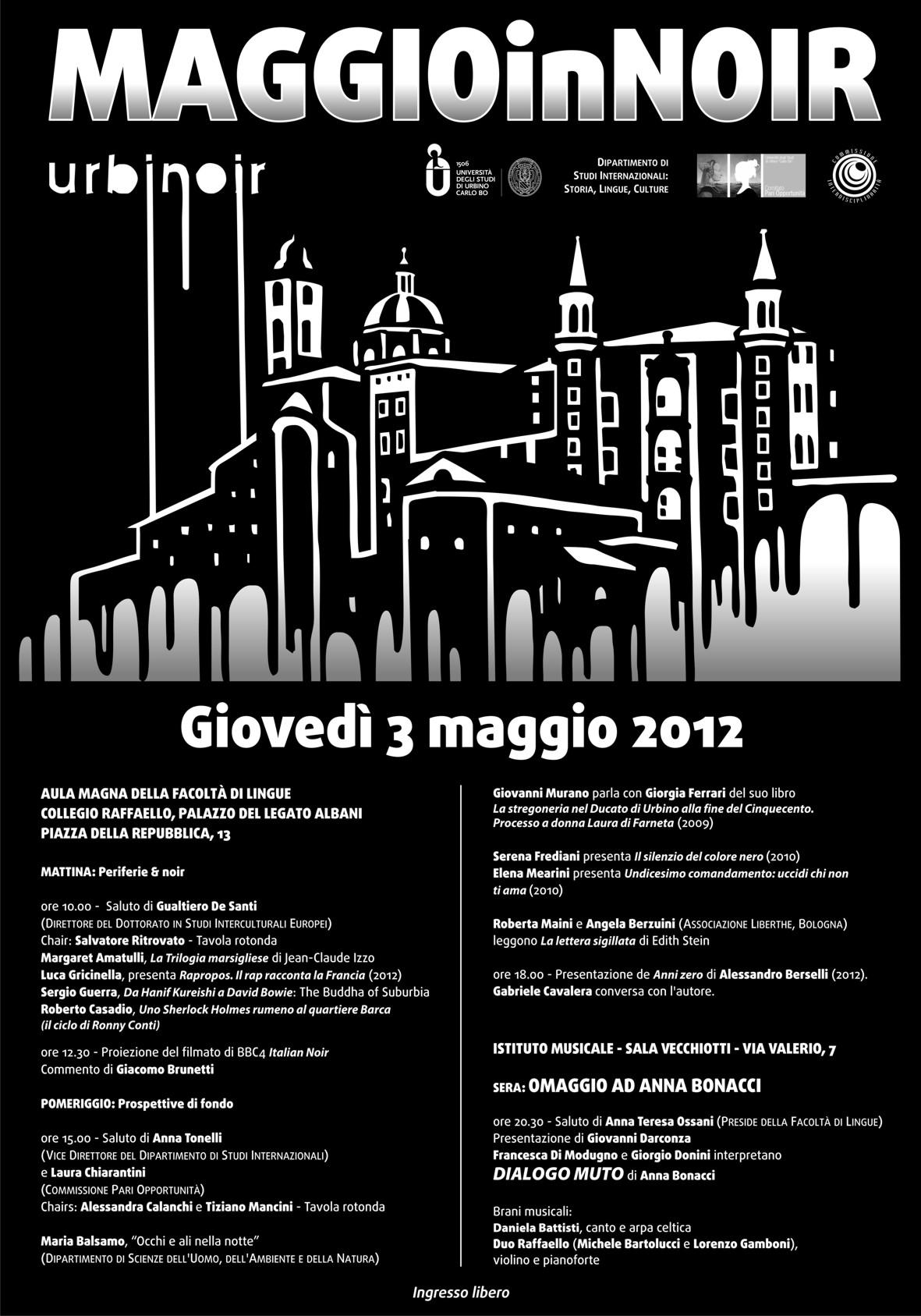 8-MAGGIOinNOIR-2011