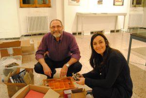 Giovanna Errede con Gabriele Mazzoni (2011)_risultato