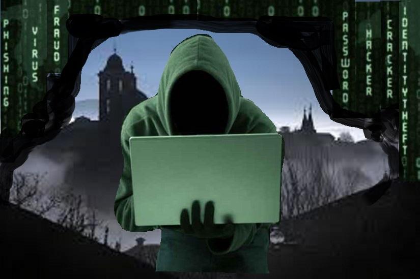 Hacker_Urbino_plus