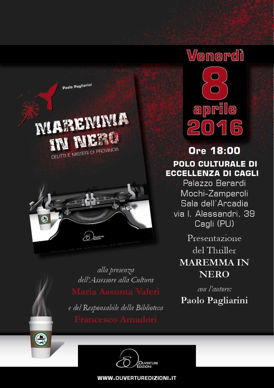 Maremma_in_nero