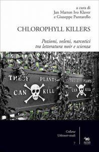 chlorophyll-killers-copertina