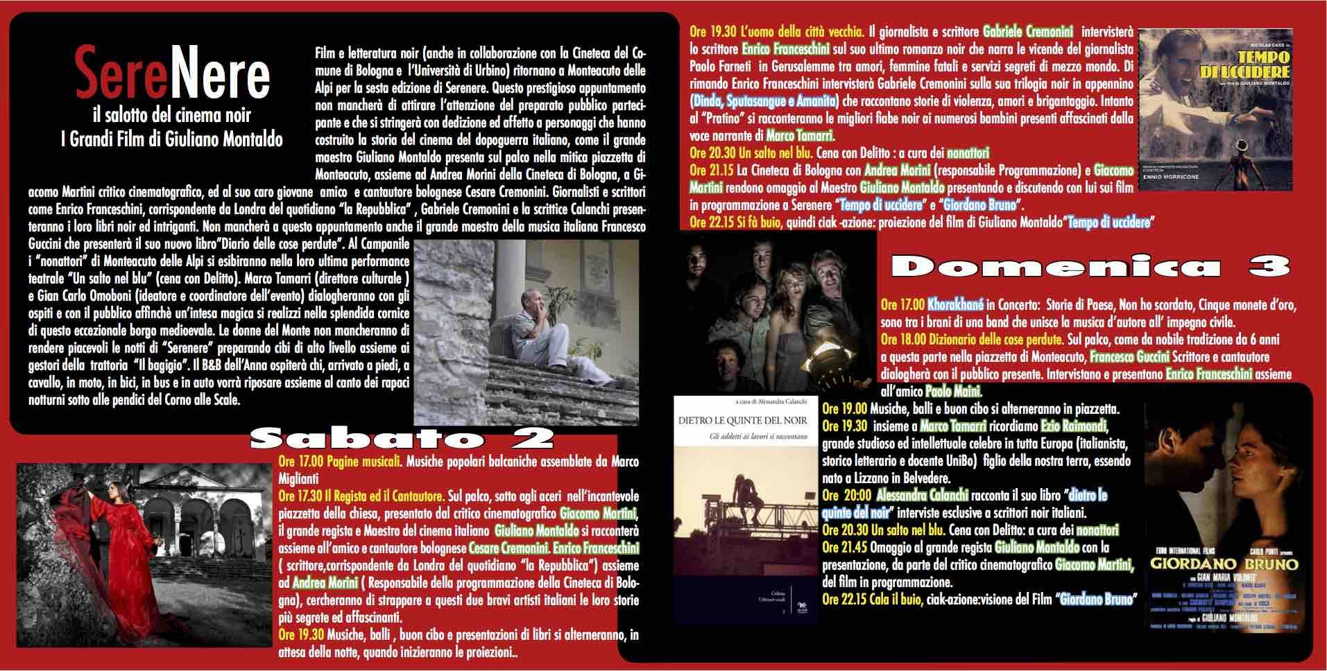 serenere-2014-lato-b