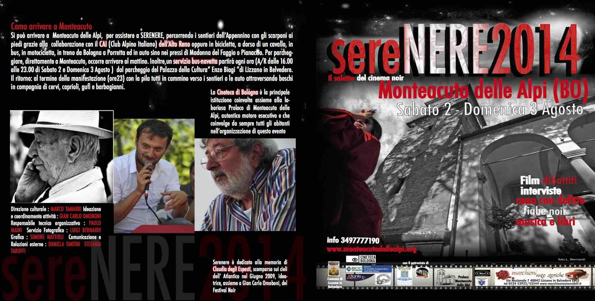 serenere-2014